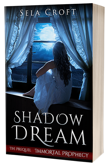 Shadow Dream